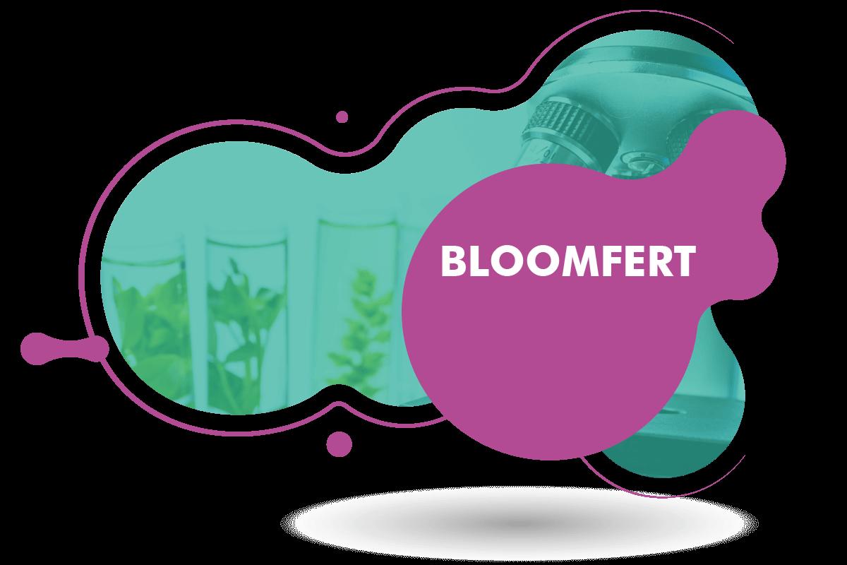 Bloomfert