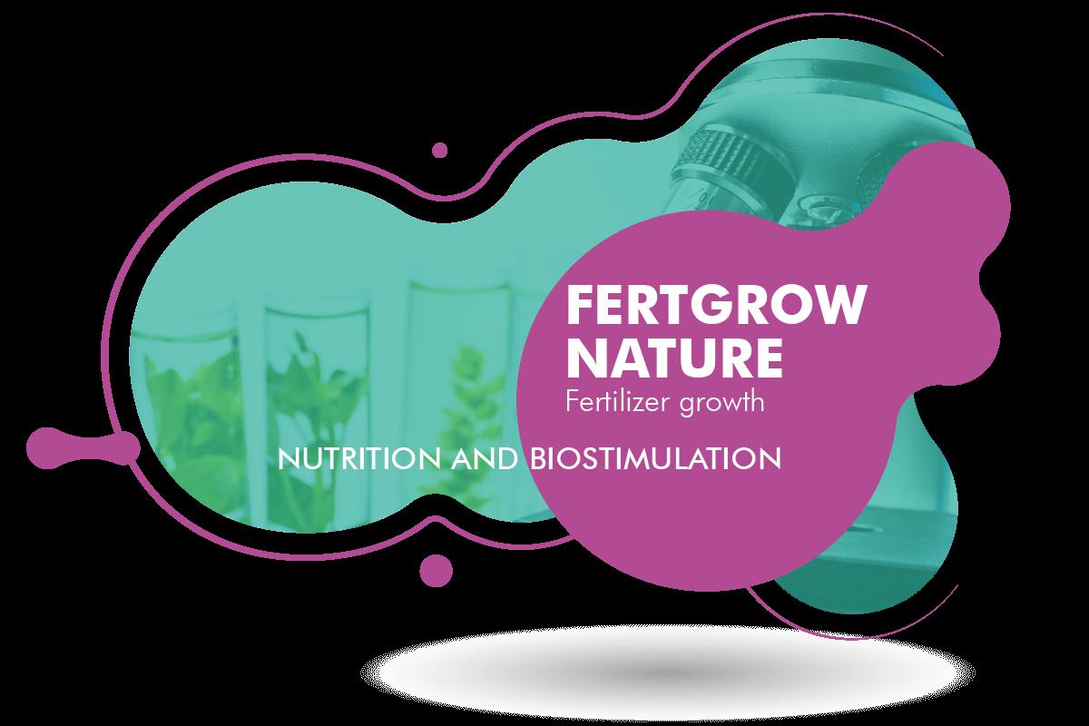 Fertgrow Nature