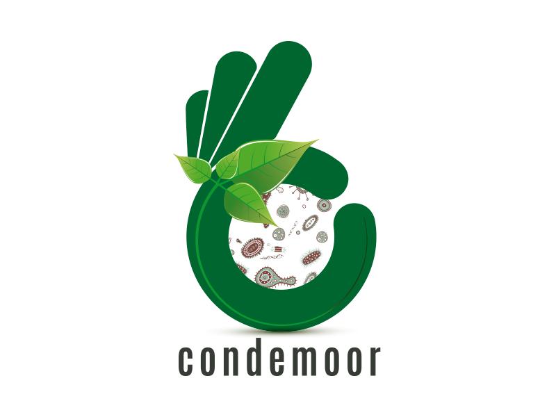 Condemoor